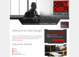 orbitdesign.com