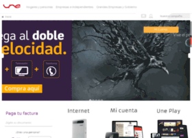 orbitel.net.co