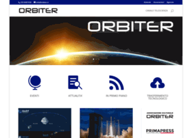 orbiter.it
