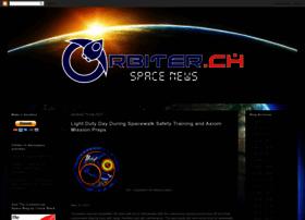 orbiterchspacenews.blogspot.ch