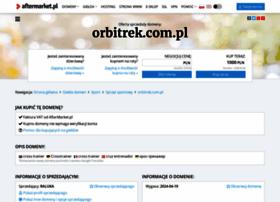 orbitrek.com.pl