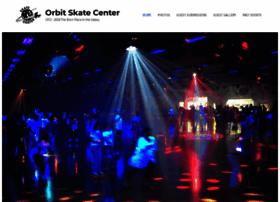 orbitskate.net
