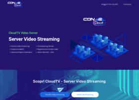 orbitstreamcast.com