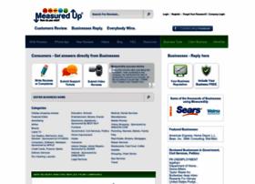 orbitz-com-reviews.measuredup.com