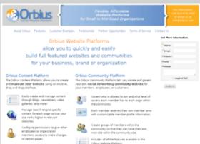 orbius.com