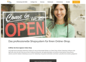 orbiz.com