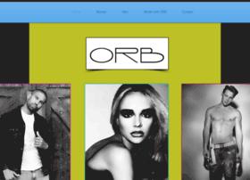 orbmodels.com