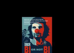 orbor.com