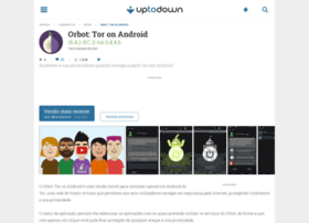 orbot-tor-on-android.br.uptodown.com