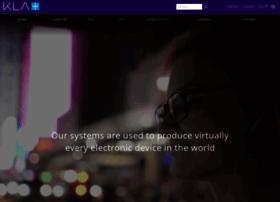 orbotech.com