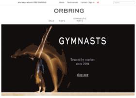 orbring.com