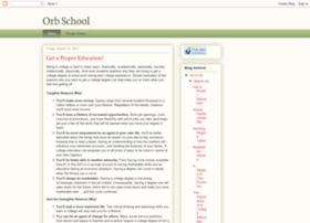 orbschool.blogspot.com