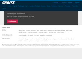orbtiz.com