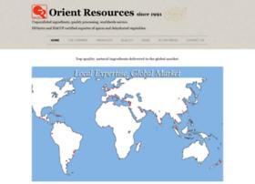 orc.com.hk