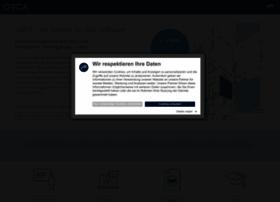 orca-software.com