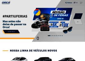 orca.com.br