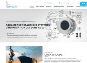 orcaformation.fr