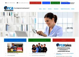 orcainfo-com.com