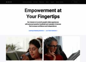 orcam.com