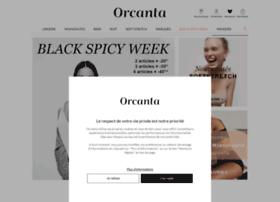 orcanta.com