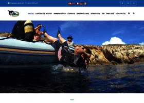 orcasub.net