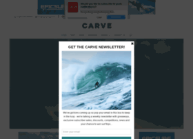orcasurf.co.uk