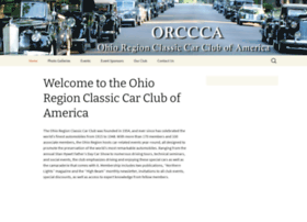 orccca.com