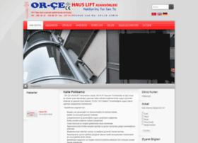 orceasansor.com