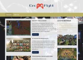 orcfight.de