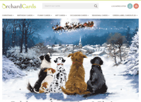 orchardcards.co.uk