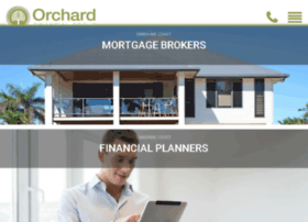 orchardfinancialplanning.com.au