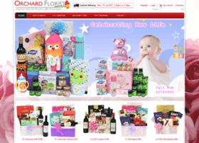 orchardflorist.com.sg