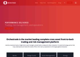 orchestrade.com