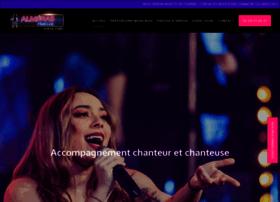 orchestre-almeras.com