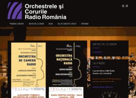 orchestre.srr.ro