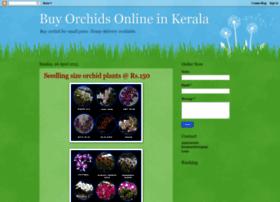 orchid-kerala.blogspot.in