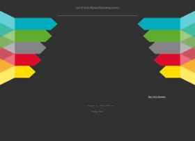 orchidcitysoftware.com