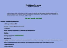 orchideen-forum.de