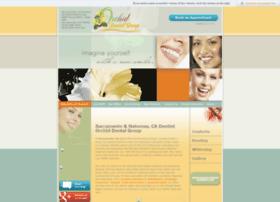 orchidentalgroup.com