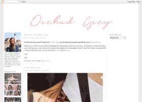 orchidgrey.blogspot.co.il