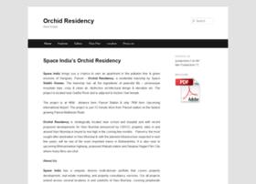 orchidresidency.propertywala.com