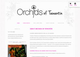 orchidsflorist.com.au