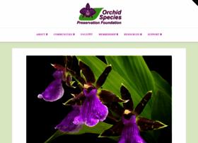 orchidspecies.ca