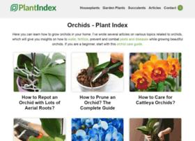orchidview.com