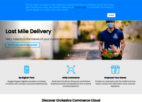 orckestra.com