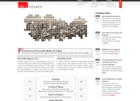 orcl-toolbox.com