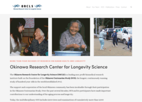 orcls.org