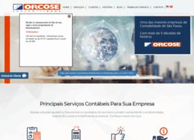 orcose.com.br