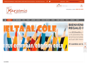 orcrum.es
