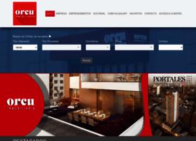 orcuinmobiliaria.com.ar